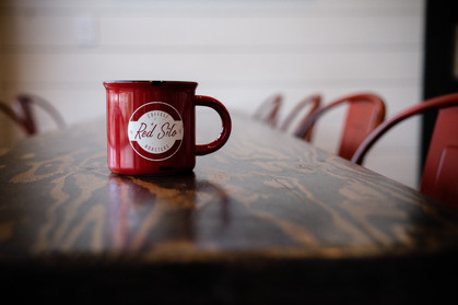 colorado-coffee-photographer