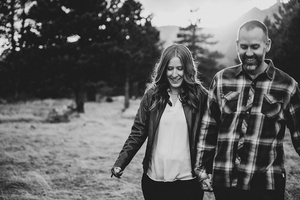boulder-couples-photographer