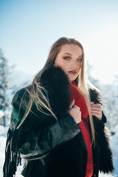 Lauren-Ellie-Photography-2813.jpg