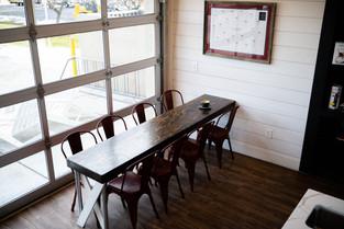 denver-coffee-shop-photographer