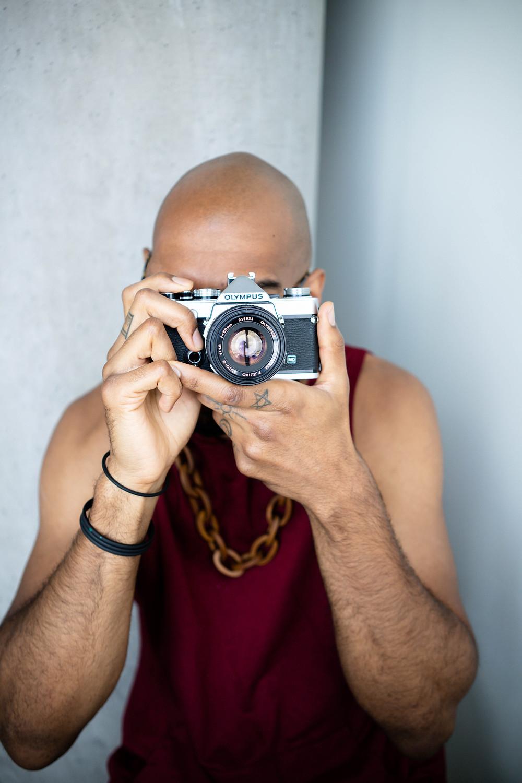 denver-photographer-film-olympus-portrait