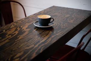 red-silo-coffee