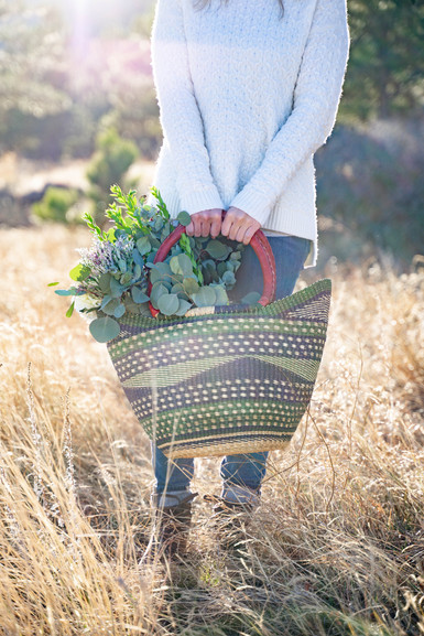 tia-woven-goods-baskets-denver