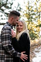 colorado-couples-photographer