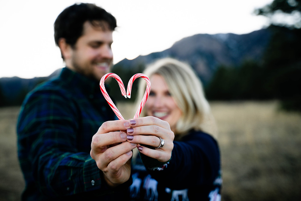 boulder-love-couples-photographer-holiday