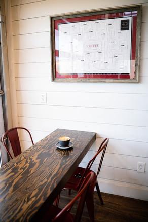 denver-coffee-shops