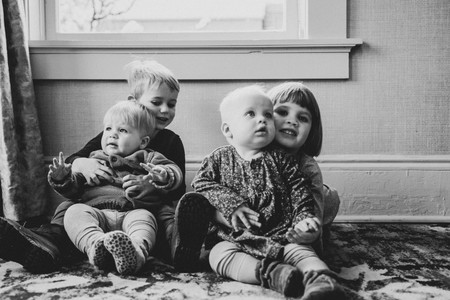 colorado-family-photographer