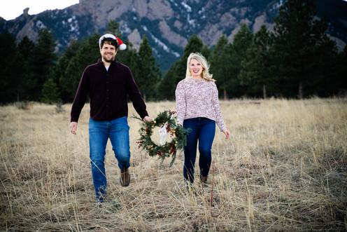 boulder-christmas-holiday-photographer