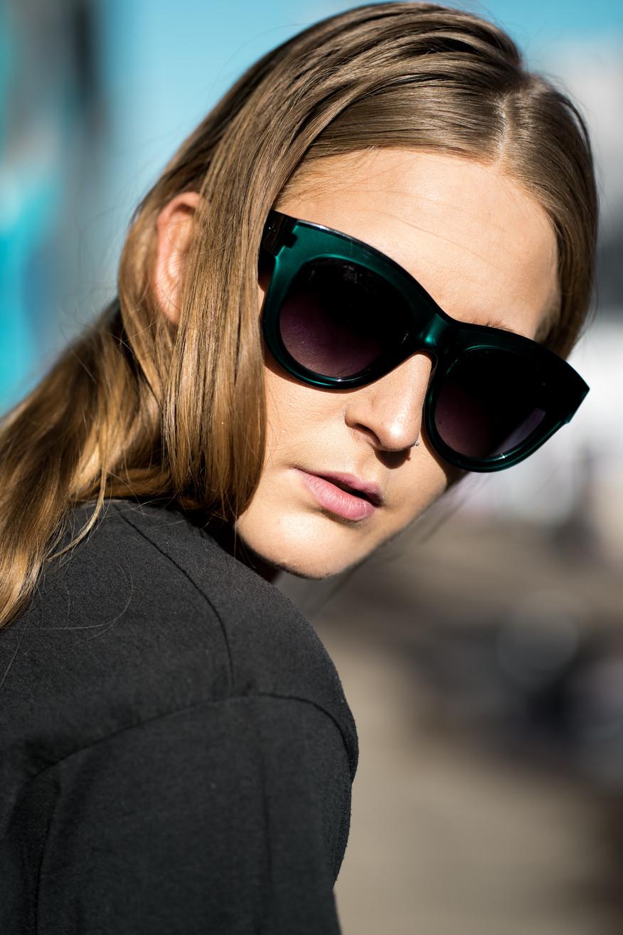 Lauren-Ellie-Photography-04678.jpg