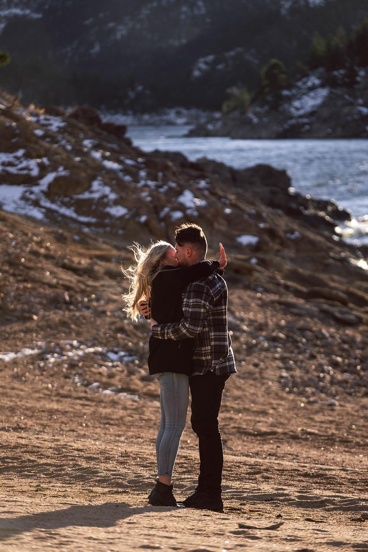 wedding-proposal-engagement-photographer-colorado