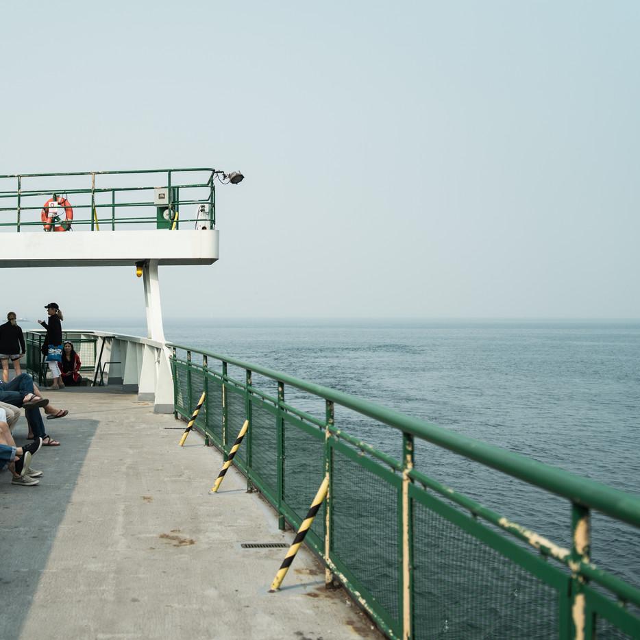 seattle-washington-ferry-harbor-boat-puget-sound
