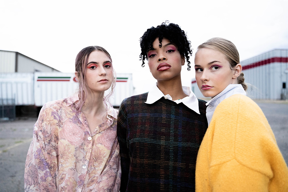 oversize-trends-denver-fashion-models