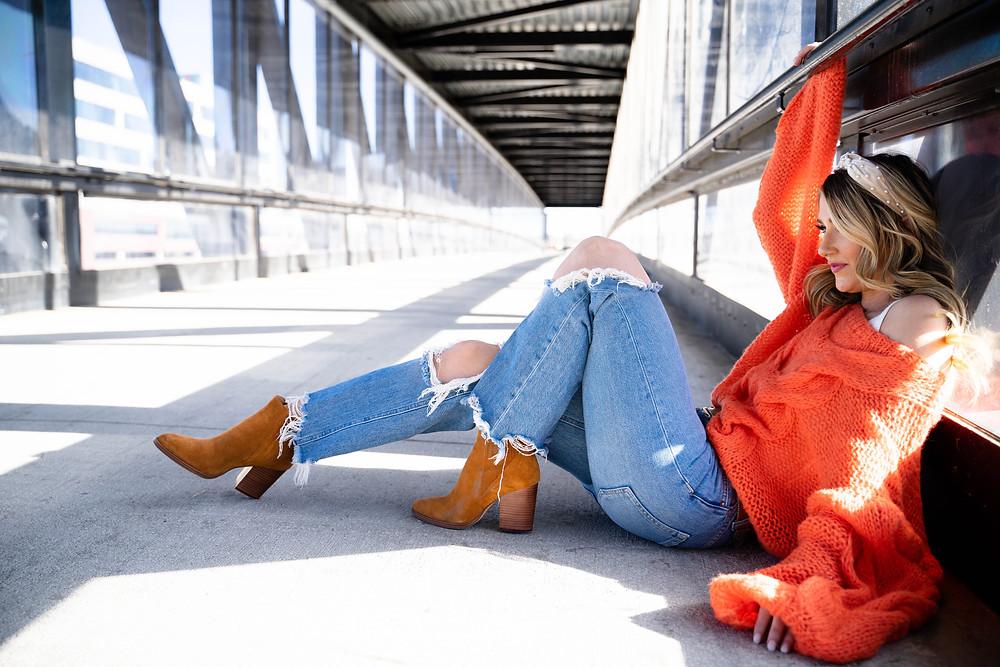 denver-fashion-lifestyle-photographer
