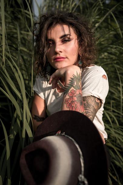 Lauren-Ellie-Photography-02690.jpg