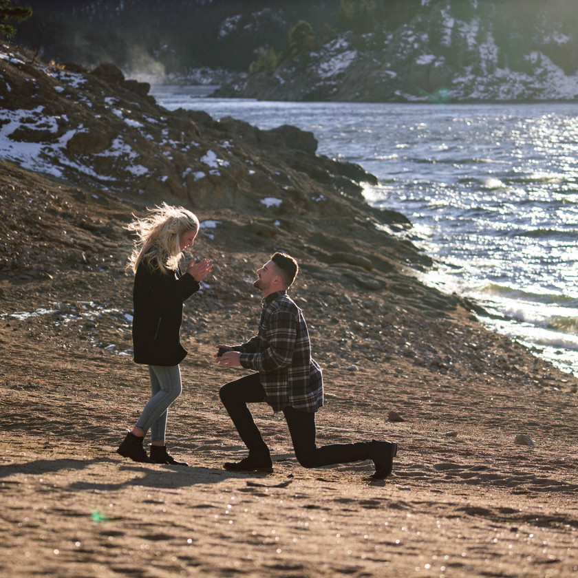 marriage-proposal-photographer-colorado