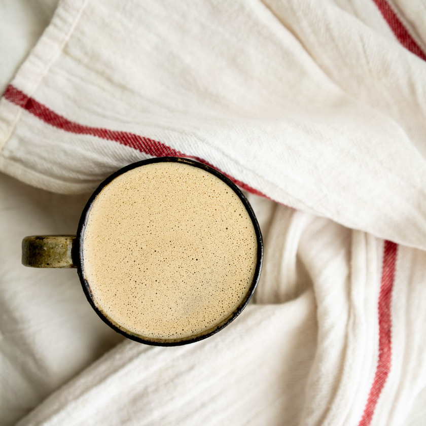coffee-photographer-lifestyle-product