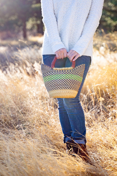 handmade-ghana-basket-purse