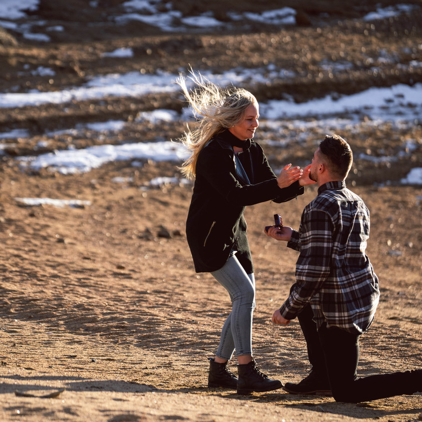 marriage-proposal-photographer