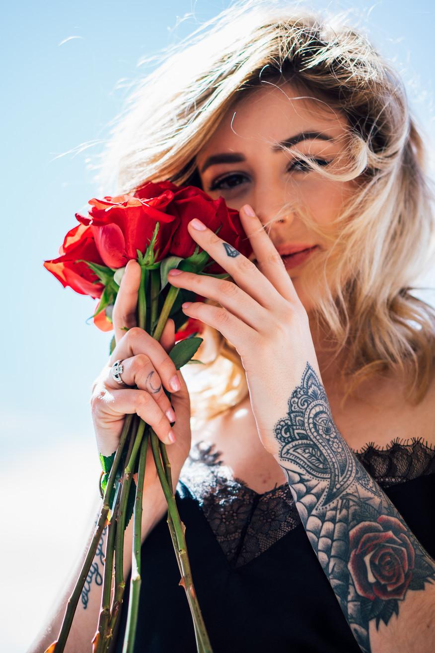 Lauren-Ellie-Photography-01778.jpg