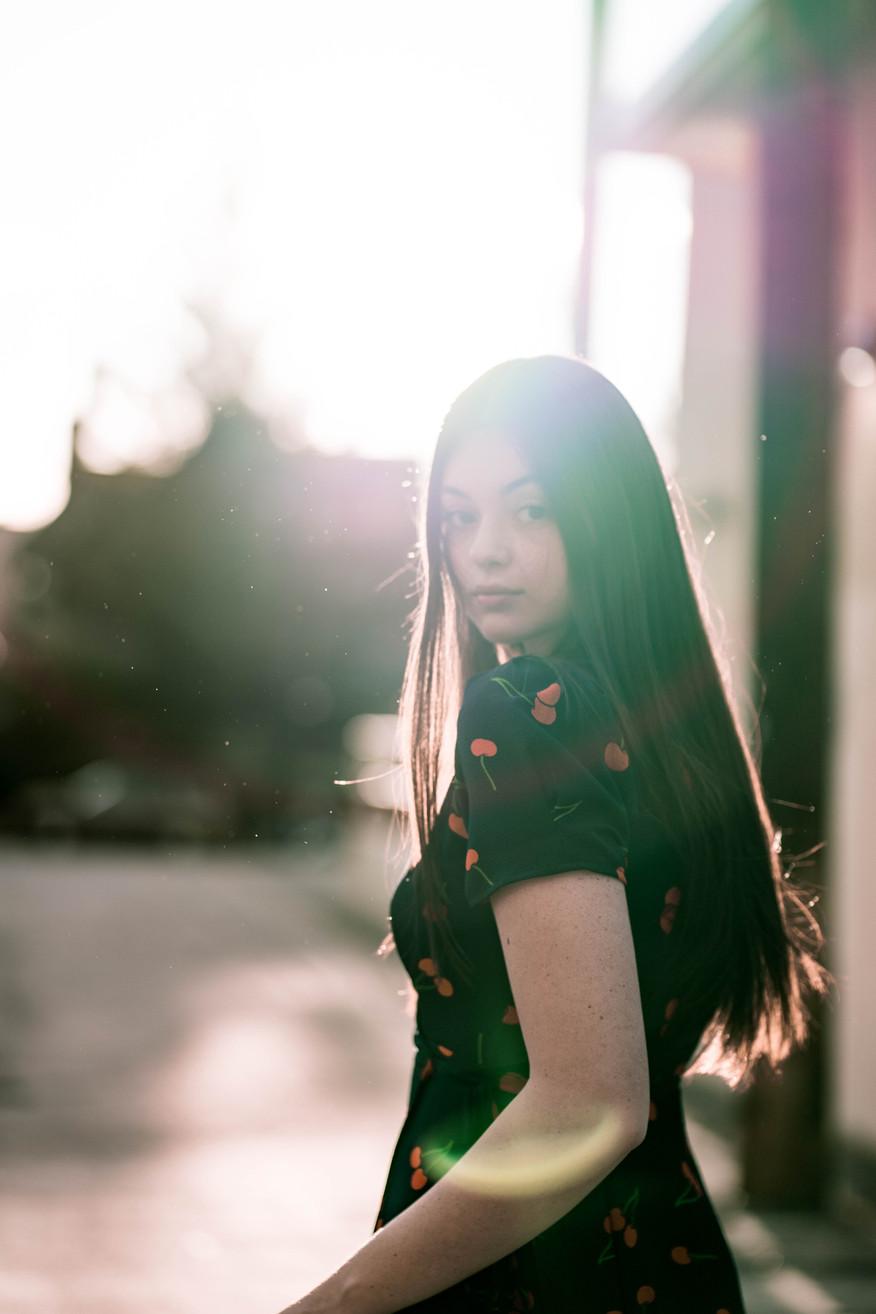 Lauren-Ellie-Photo-05440.jpg