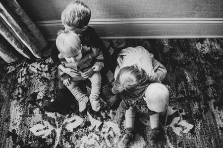 boulder-family-portrait-photographer