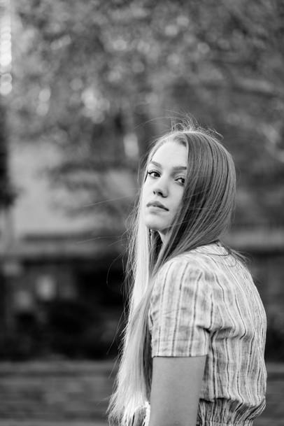 Lauren-Ellie-Photo-05726.jpg