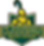 1200px-Clarkson_Golden_Knights.svg.png