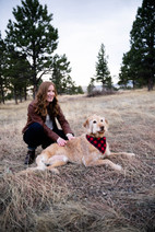 boulder-photographer-family-pets