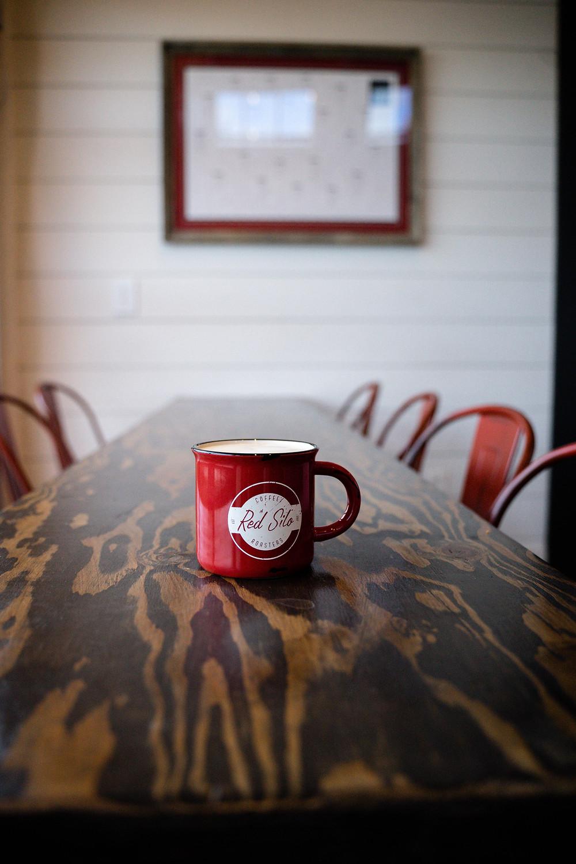 red-silo-coffee-arvada-colorado
