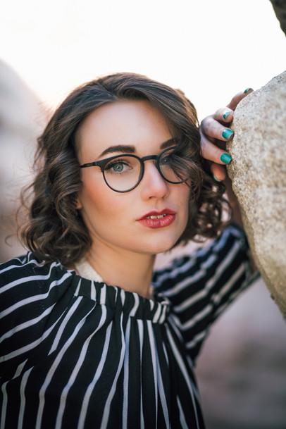 Lauren-Ellie-Photography-4584.jpg