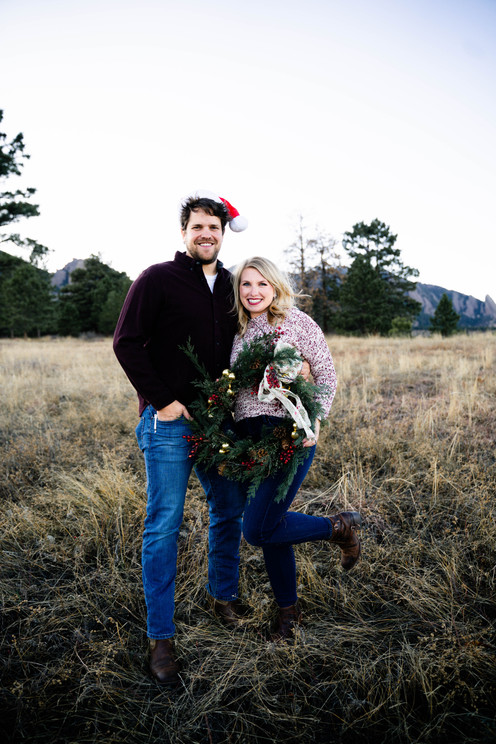 boulder-couples-holiday-card-photographer