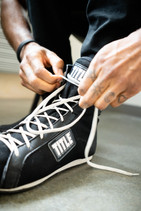 title-boxing-shoes-photography-lifestyle