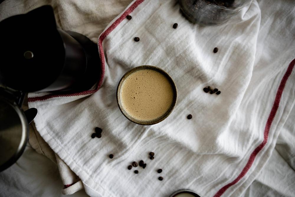 colorado-coffee-product-photographer