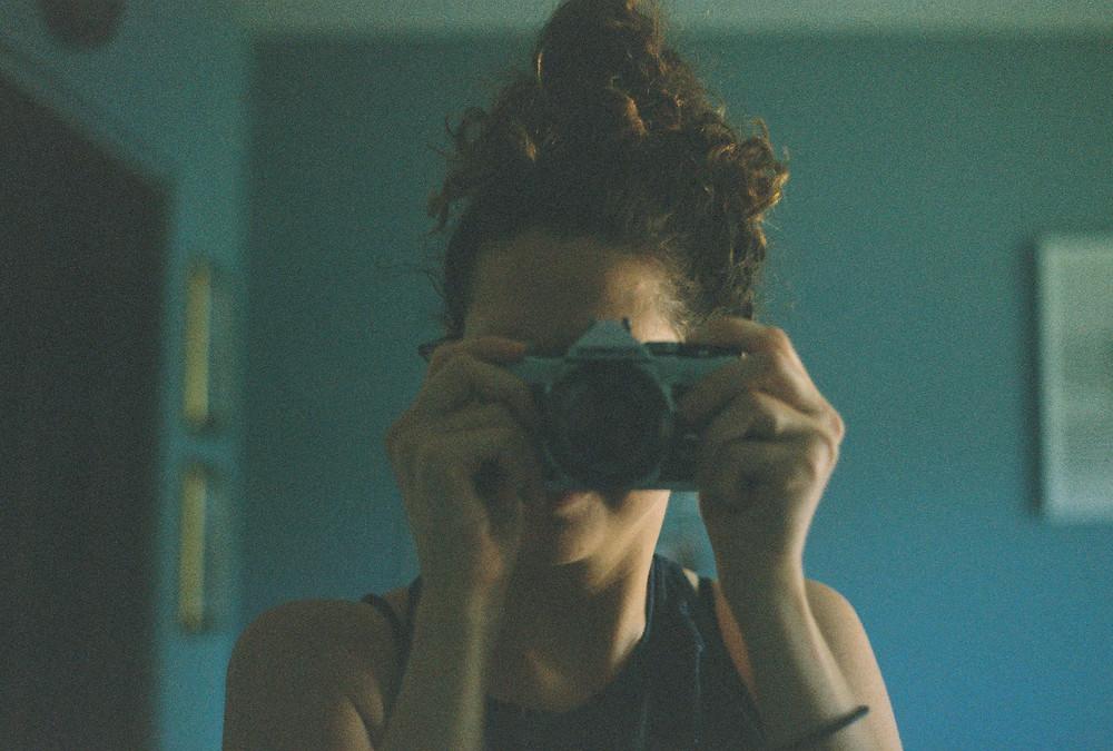 boulder-colorado-lifestyle-photographer