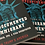 Thumbnail: Survival Guide for the Undocumented Immigrant in Trump's America Paperback