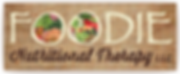2020 Final Foodie Banner.png