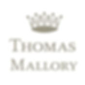 Thomas Mallory Cufflinks