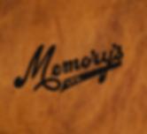 Memory's