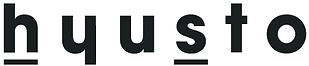 logo-hyusto-108x23.png