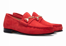 MICK RED KID SUEDE.png