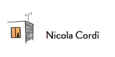 Marchio_Nicola_Cordì.png