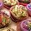 Thumbnail: Custom Cupcakes - Dozen
