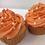 Thumbnail: Basic Cupcakes - Dozen