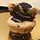 Thumbnail: Oreo Crownie - Dozen