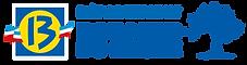 Logo-BDR.png