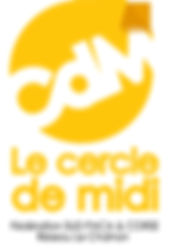 logo cdm2019.jpg
