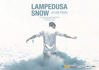 CieERRE-Lampedusa Snow-light.jpg