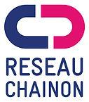 reseau-chainon 2018.jpg