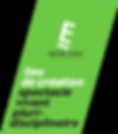 lentrepont_logo_slogan_4.png