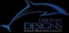 dolphin design logo blue.jpg